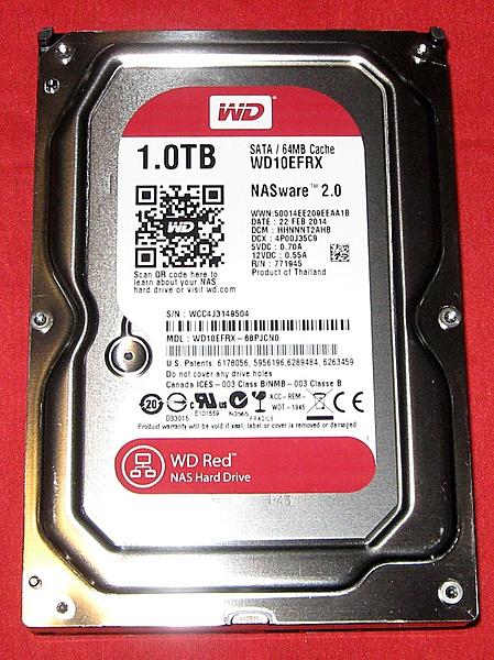 Prova nuova piattaforma AMD AM1-img_1745.jpg