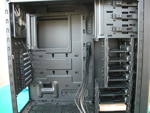 Markserver PC - Presentazione e Recensione delle Componenti-dscn2260.jpg