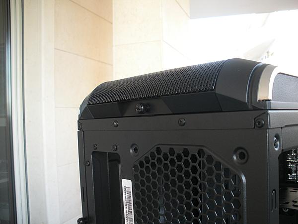 Markserver PC - Presentazione e Recensione delle Componenti-dscn2268.jpg