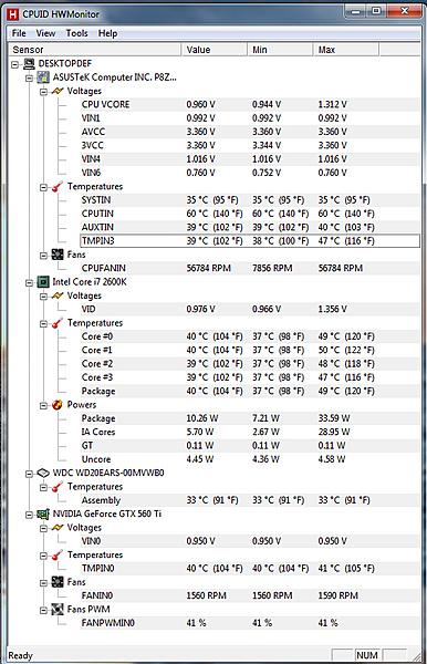 """Temp. processore """"strana""""-senza-titolo-1.jpg"""