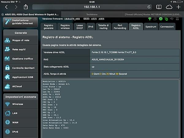 consiglio configurazione modem asus dsl-n55u-image.jpg