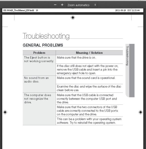 Problemi con lettore Blu Ray-manuale.png