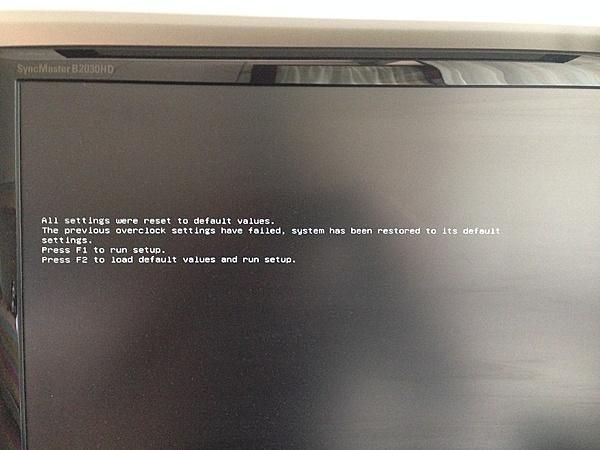Messaggio errore avvio PC-img_3475.jpg