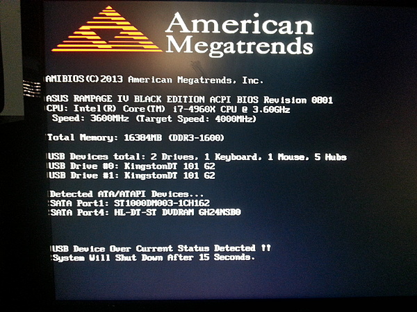 Problema con ASUS Rampage IV BE??? D:-20140827_173641_hdr.jpg