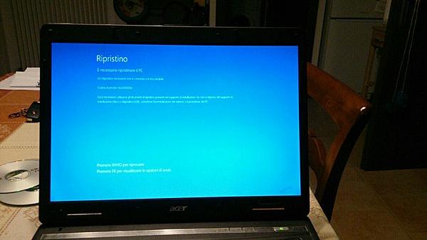 Acer 5720 - Ripristino stato di fabbrica-uploadfromtaptalk1413913328952.jpg