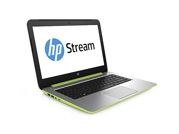 Notebook HP Stream 14-z010nz-b4zv-800.jpg