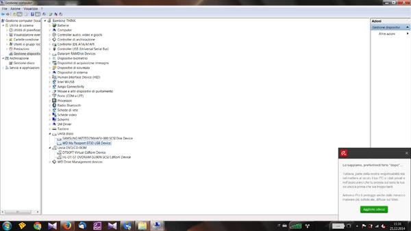 Hard-disk esterno non funziona più-harddisk.png