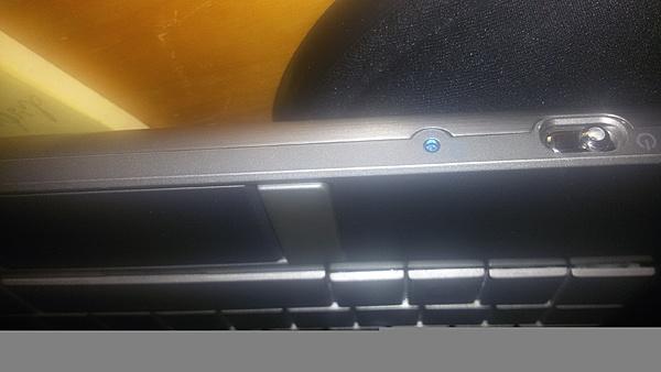 Il mio pc HP MINI 2133 Non si accende!-20150104_162800.jpg