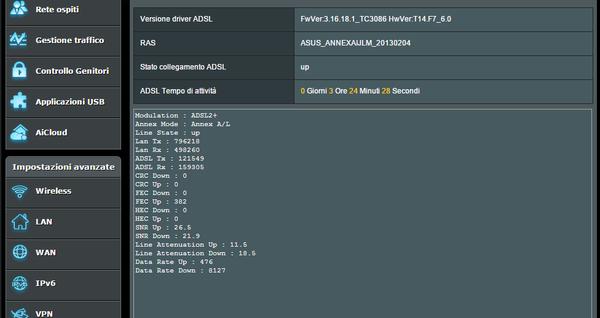 consiglio configurazione modem asus dsl-n55u-immagine.png