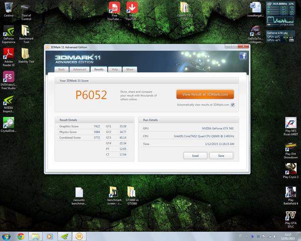 3DMark11 : Windows 7 vs Windows 8.1-3dmark11-cpu-3.4ghz-x4-sli-810-1000mhz.jpg