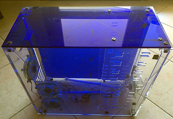consigli hardaware per case trasparente-img_8565.jpg