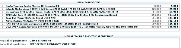Intel con HIS saldato/pasta del capitano-immaginepc.jpg