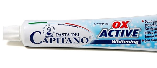 i5 4690k e temperature LinX-pasta-del-capitano_main_image_object.jpg