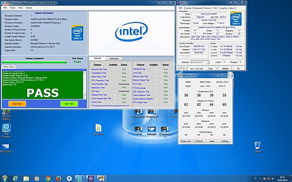 i5 4690k e temperature LinX-ipdt_2.20.0.0.w.mp-1_x64-2.jpg
