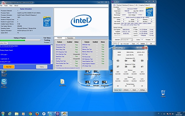 i5 4690k e temperature LinX-ipdt_2.20.0.0.w.mp-1_x64.jpg