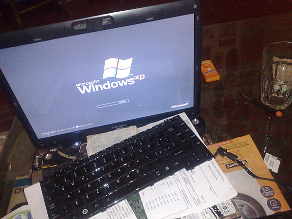 Problema presunto corto nel portatile... HELP PLZ...-100620151362.jpg