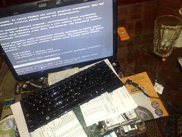 Problema presunto corto nel portatile... HELP PLZ...-100620151361.jpg
