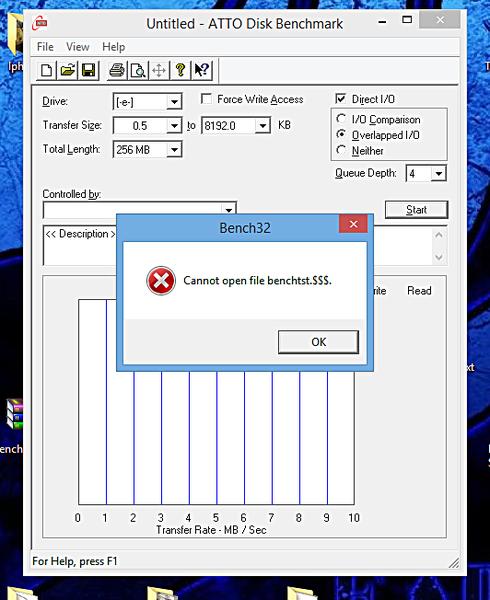 Aiuto Corsair Flash Voyager USB 3.0-pennetta-atto.png
