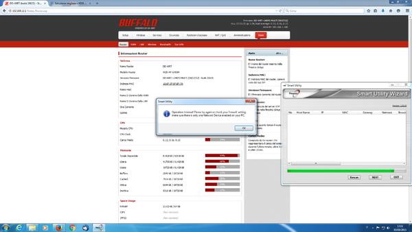 Soluzione migliore x ADSL e rete-immagine.png