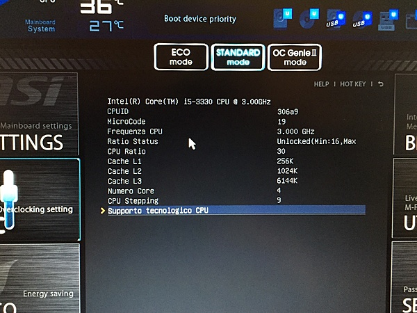 Ventola CPU che gira sempre al massimo-imageuploadedbytapatalk1441486906.672923.jpg