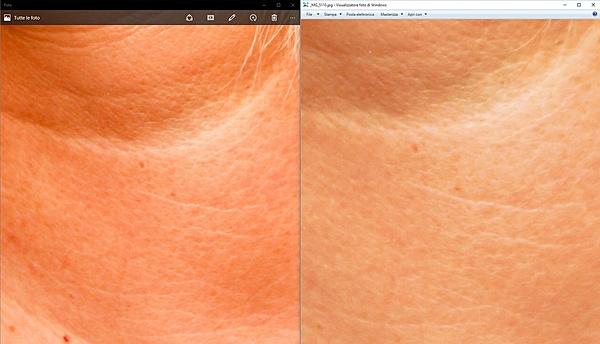 Sulla gestione dei colori di Windows-cattura2-copia-.jpg
