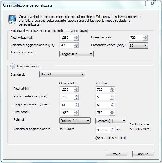 Problema 23.976fps a 720p nVidia-cattura.jpg