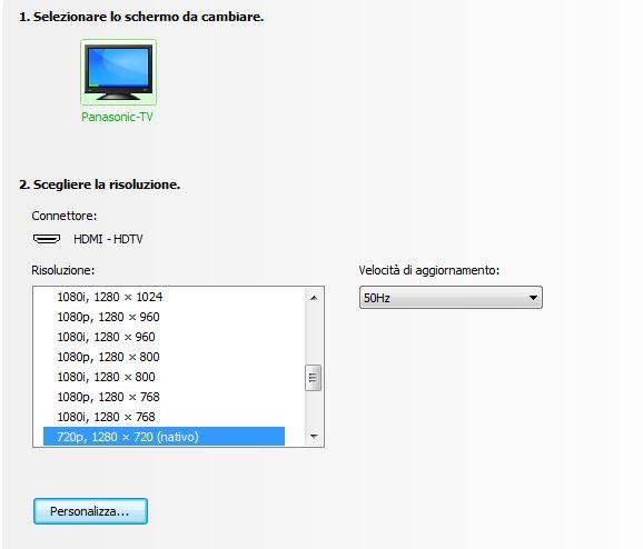 Problema 23.976fps a 720p nVidia-cattura2.jpg