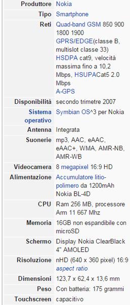 [Recensione] Nokia E7-00-immagine.png