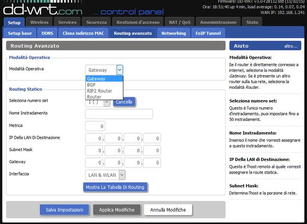 QoS sul secondo router-2.png