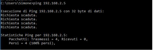 QoS sul secondo router-3.png
