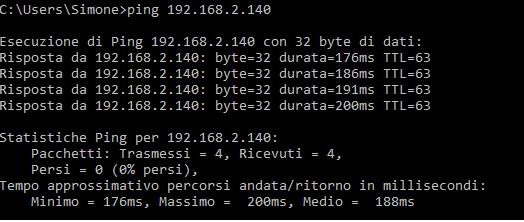 QoS sul secondo router-4.png