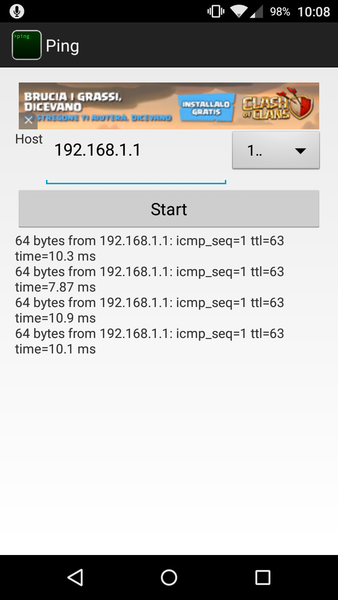QoS sul secondo router-screenshot_2016-01-02-10-08-33.png