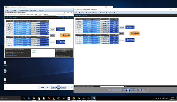 [Guida] Utilizzare Dataram RAMDisk per ottimizzare Windows e l'uso degli SSD-confronto-830-con-ramdisk.jpg