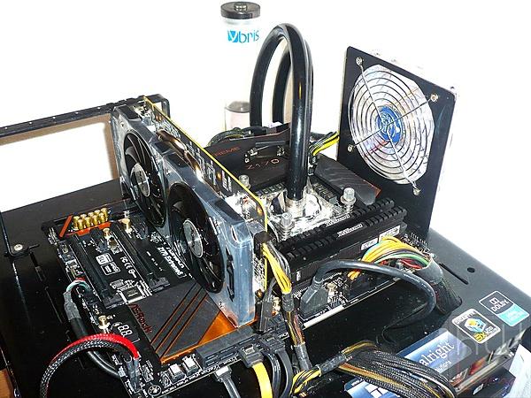 Nuovo PC-115-asrock-z170-foto-sistema-prova.jpg
