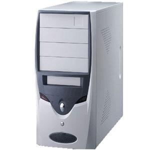 Qualcuno di voi ha mai adoperato un Convertitore SATA per Drive IDE-nokia_bianco.jpg