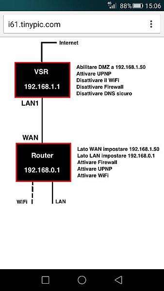 Aiuto configurazione firewall router Tp-link td-w8980-uploadfromtaptalk1463509068966.jpg