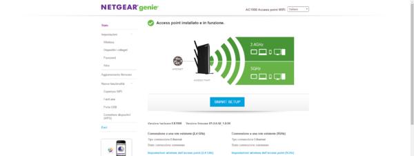 consiglio ap wifi 3 o + antenne per uso multimediale/gaming-wirelessnetgear.png
