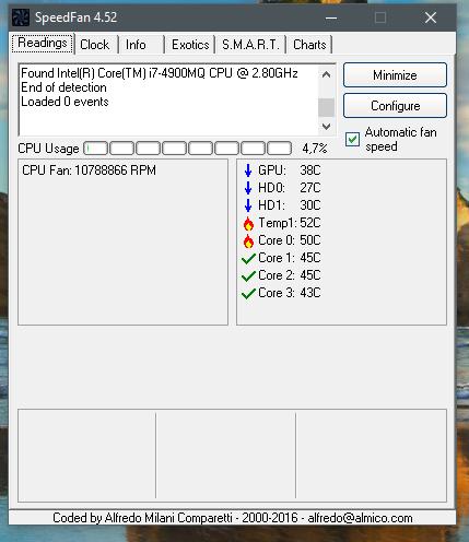 notebook xmg con windows 10 ventola massimo-cputempora.png
