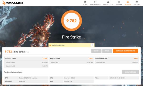 cpu limited?-risultati_firestrike.png