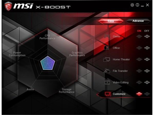 Grosso problema con la luminosità dei monitor-msi-x-boost-0af1027d63252fe65bfd45226b3ce41e1.jpg
