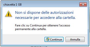 laptop non parte-accesso.png
