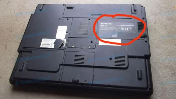 Nome:   01Put laptop face down.jpg Visite:  68 Grandezza:  38.5 KB
