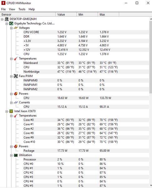 Improvvisamente, temperatura CPU eccessiva-immagine.png