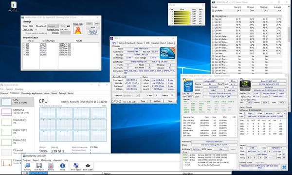 Improvvisamente, temperatura CPU eccessiva-immagine2.png