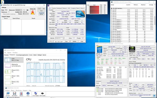 Improvvisamente, temperatura CPU eccessiva-immagine3.png