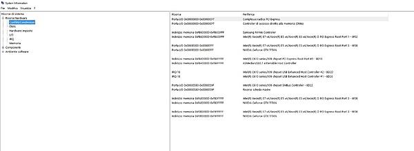 Conflitti Hardware-cattura.jpg