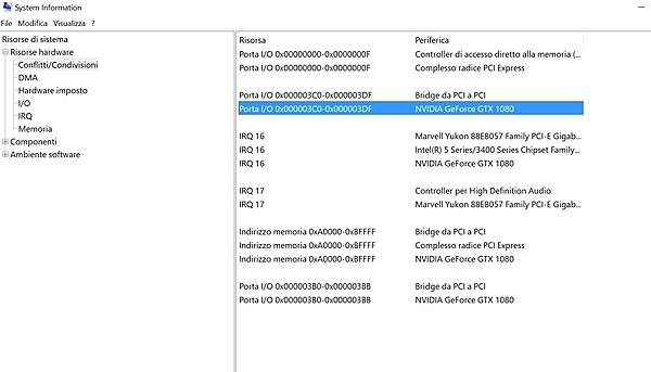 Conflitti Hardware-1.jpg