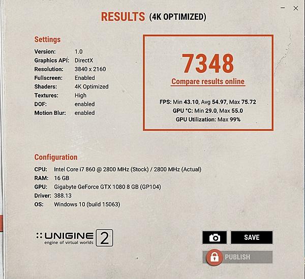 Hardware in Libertà-2.jpg