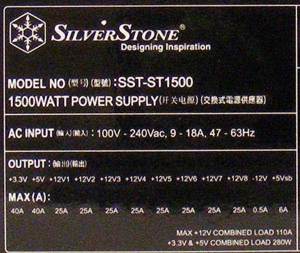 Chiarimenti alimentatore-silverstone_strider_st1500-020.jpg