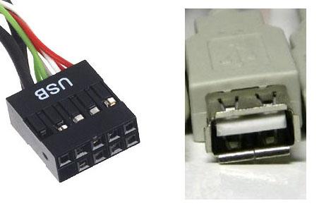 Una specie di adattatore USB-g11303050-rt-02.jpg